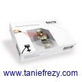 Skaner 3D David Laser Scanner, komplet, kamera, software PRO, laser oraz kalibrator