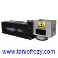 Telesis FQ30 - rozwiązanie 100% przemysłowe