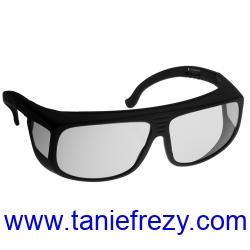 Okulary ochronne do lasera Co2  EC2#38