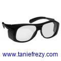 Okulary ochronne do lasera Co2  EC3#37