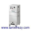 System odciągu i filtracji FP130 CM