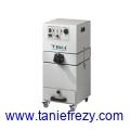 System odciągu i filtracji FP130 DD