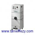 System odciągu i filtracji FP130 CMDD