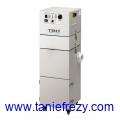System odciągu i filtracji TBH FP150