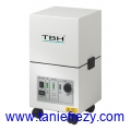System odciągu i filtracji TBH LN100