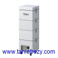 System odciągu i filtracji LN230 TZA