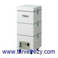 System odciągu i filtracji LN230 ZA