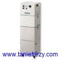 System odciągu i filtracji TBH OEN150