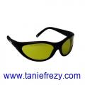 Okulary ochronne do lasera  Nd:YAG-YG3#35
