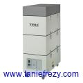 System odciągu i filtracji BF 1200