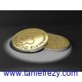 Żeton,moneta,medal