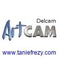Artcam Insignia