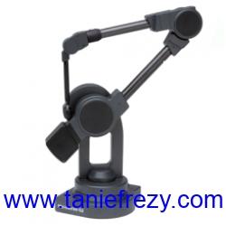 Microscribe G2X / 3DX