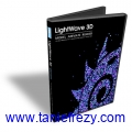 Lightwave 11 upgrade (z aktualizacją do 11.5)