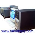EGX-300 z systemem Photoscript