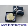 Medal-W Dniu Ślubu