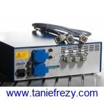 Frezarka CNC SRT-FE 1510-S